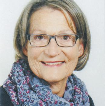 Maria Bisig