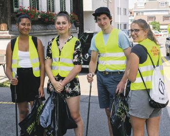 Am Dienstag, 20. Juli, führte  die Kantonspolizei Schwyz