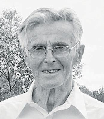 Franz Kälin-Kälin  Trachslau